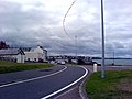 Bangor, North Down, UK - panoramio.jpg