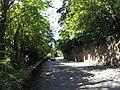 Bangor, UK - panoramio (257).jpg
