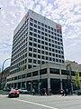 Bank of Commerce Tower.jpg