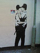 Banksy Kissing Policemen-cropped.jpg