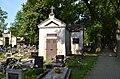 Banská Bystrica - Evanjelický cintorín -b.jpg