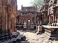 Banteay Srei 55.jpg