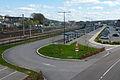 Bar-le-Duc - Gare routière.jpg