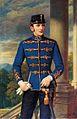 Barabás Portrait of Lajos Piufsich 1892.jpg