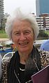 Barbara Starfield.jpg
