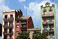 Barcelona (2419055356).jpg