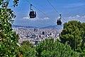 Barcelona (Spanien) 10.jpg