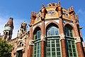 Barcelona - Hospital de la Santa Creu i Sant Pau (30).jpg