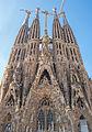 Barcelona 17 2013.jpg