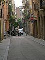 Barcelona Gràcia 089 (8338777558).jpg