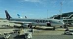 Barcelona Qatar Airways A330 A7-AEE 01.jpg