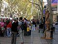 Barcelona Ramblas 31 (8310529648).jpg