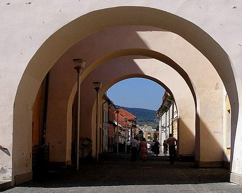 Bardejov21Slovakia.jpg