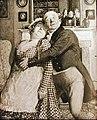 Bardell Pickwick Reynolds 1910.jpg