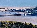 Barmouth - panoramio (44).jpg