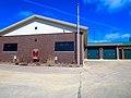 Barneveld Brigham Fire Department - panoramio.jpg