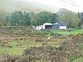 Barns at Bohaun North - geograph.org.uk - 2427382.jpg