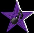 Barnstar-R&BandSoulMusic.png