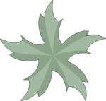 Barnstar-cabbage.png