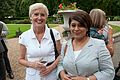 Baroness Denise Kingsmill and Baroness Shriti Vadera.jpg