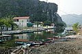 Barques à Tam Coc (1).jpg