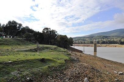 Barrage Beni Mtir 17.jpg