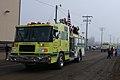 Barrow, Alaska fire truck.jpg
