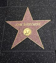 Barrymore star.jpg