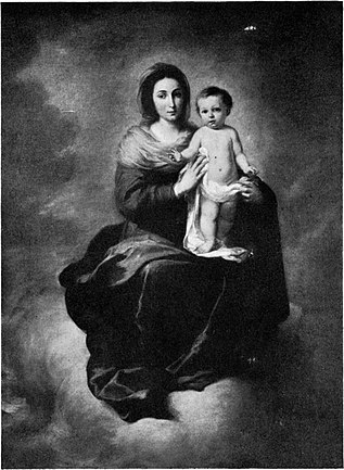 Bartolomé Esteban Perez Murillo 017 black and white.jpg