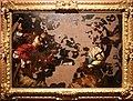 Bartolomeo manfredi, concerto (uffizi), danneggiata nell'attentato di via dei georgofili 01.jpg