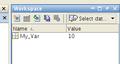 Base Worksapce01.png