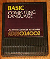 Basic computing language for Atari 8-bit computers.jpg