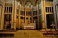 BasilicaSacredHeartInside2.jpg