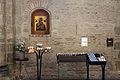 Basilica Saint-Sernin nave 02.JPG