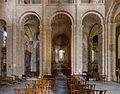 Basilica of Saint-Sernin - 3759 - South transepts.jpg