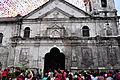 Basilica of Santo Niño.JPG