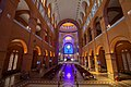 Basilica of the National Shrine of Our Lady of Aparecida 2019 23.jpg