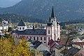 Basilika Mariazell 20171104 01.jpg