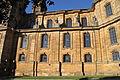 Basilika Vierzehnheiligen by Stepro IMG 0476.JPG