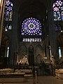 Basilique St Denis intérieur St Denis Seine St Denis 5.jpg