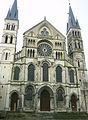 Basilique saint remi de reims.jpg