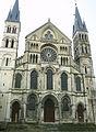 Basilique saint remi de reims.jpg