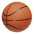 WikiProject College Basketball logo
