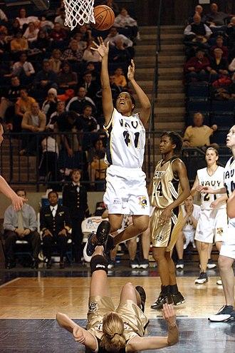 "Ballin (Juicy J song) - ""Ballin"" derives its title from basketball."