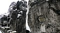 Bastei im Winter 02.JPG
