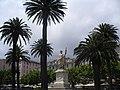 Bastia - Place Nicolas - panoramio.jpg