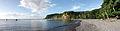 Batalie Bay, Dominica 004.jpg