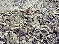 Batalla de Gaugamela (M.A.N. Inv.1980-60-1) 03.jpg
