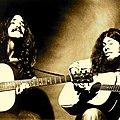 Batdorf and Rodney.jpg