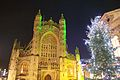Bath Abbey 2014 12.jpg